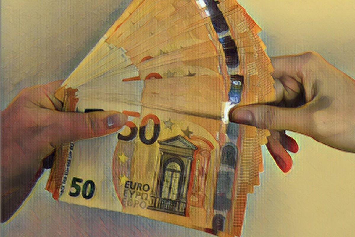 Wohin mit meinem Geld? Teil 1: P2P-Kredite