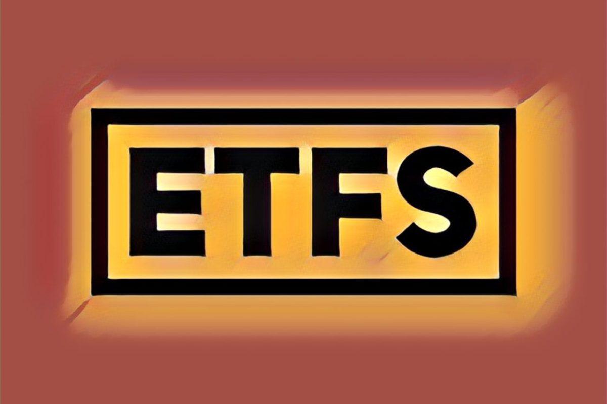 Wohin mit meinem Geld? Teil 3: ETFs